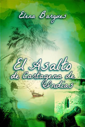 portada:ElAsalto_B
