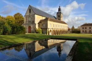 Abbaye-Hautvillers-2013