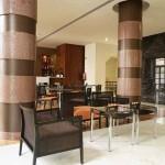 Hotel Eurostar Las Arts