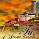 TU COMO VIENTO SUR - portada web