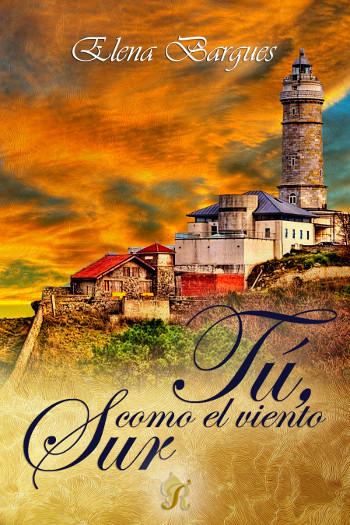 http://elenabargues.com/wp-content/uploads/2015/03/TU-COMO-VIENTO-SUR-portada-web.jpg