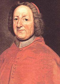 cardenal Alberoni