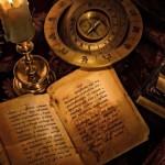 magic-book-zodiac-signs-1440x900-640x420